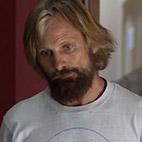 Viggo Mortensen - Captain Fantastic