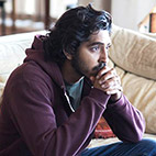 Dev Patel - Lion