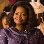 Octavia Spencer - Hidden Figures