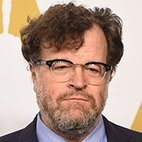 Kenneth Lonergan - Manchester by the Sea