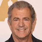 Mel Gibson - Hacksaw Ridge