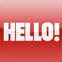 HELLO! Daily News - Celebrity, fashion and beauty