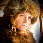 Jennifer Jason Leigh - The Hateful Eight
