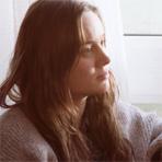 Brie Larson - Room