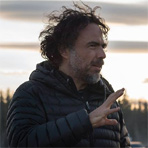 Alejandro G. Iñárritu - The Revenant