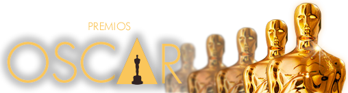 Los Oscares 2016