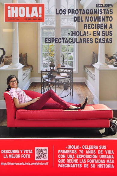 Viviana Martínez