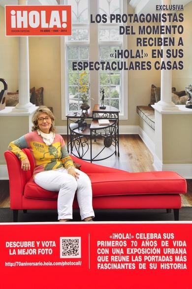 María Cortés