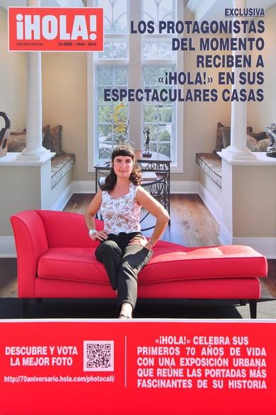 Esperanza Ramos
