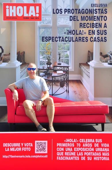 Josep maria rubio