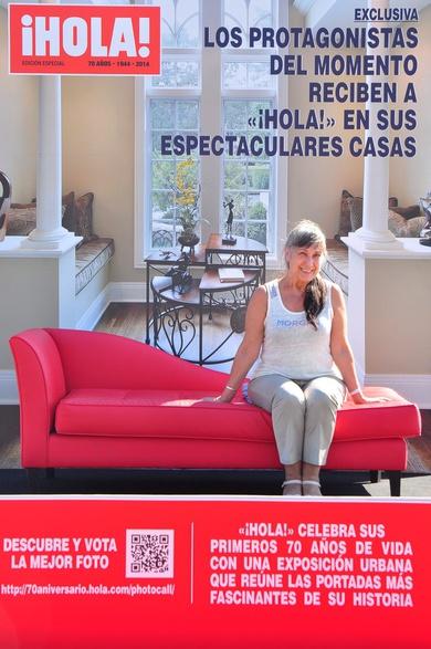 Aurelia Suesa