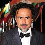 Alejandro G. Iñarritu por Birdman