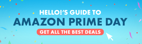 Hello's Guide to Amazon Prime Day. Get all the bests deals
