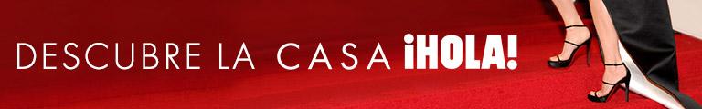 CASA HOLA Especial 75 aniversario