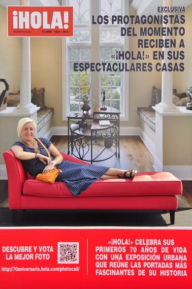 Eva María Ruiz Díaz