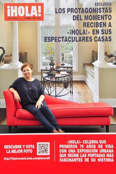 María rosa Gómez