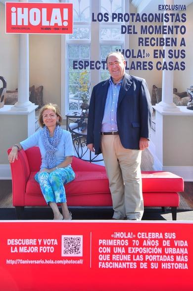 Jose fabregas