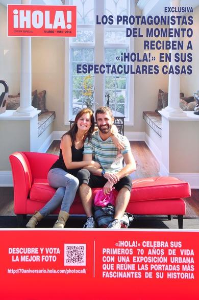 Laura Juanes