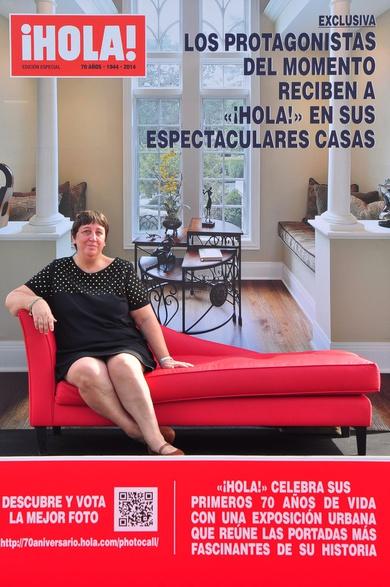 Marta farriol