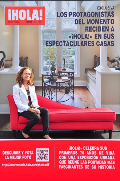 Maribel Mozas