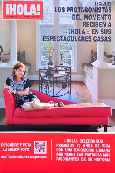 Elvira Eguizábal