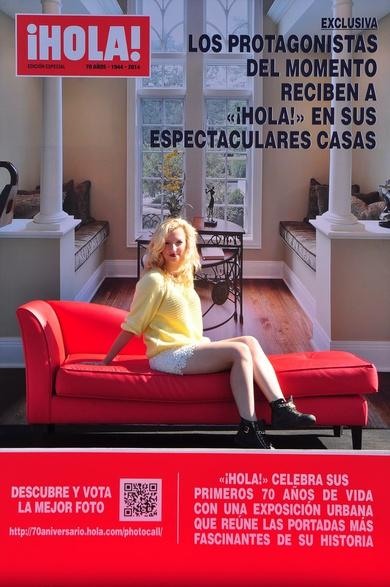 Donatella Nicolini