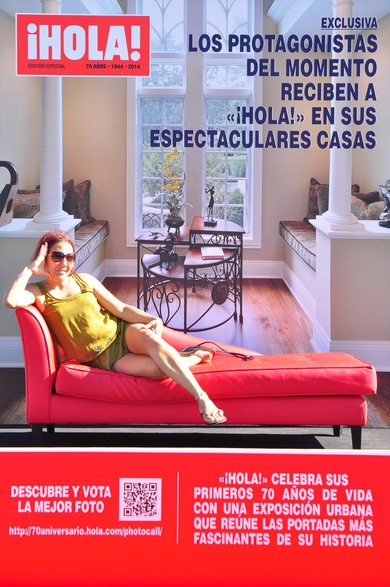 Linda rodriguez