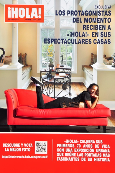 Fernanda Fabiana Lima