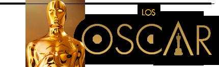 Los Oscar 2015