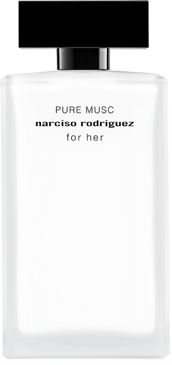 Perfume Narciso Rodríguez