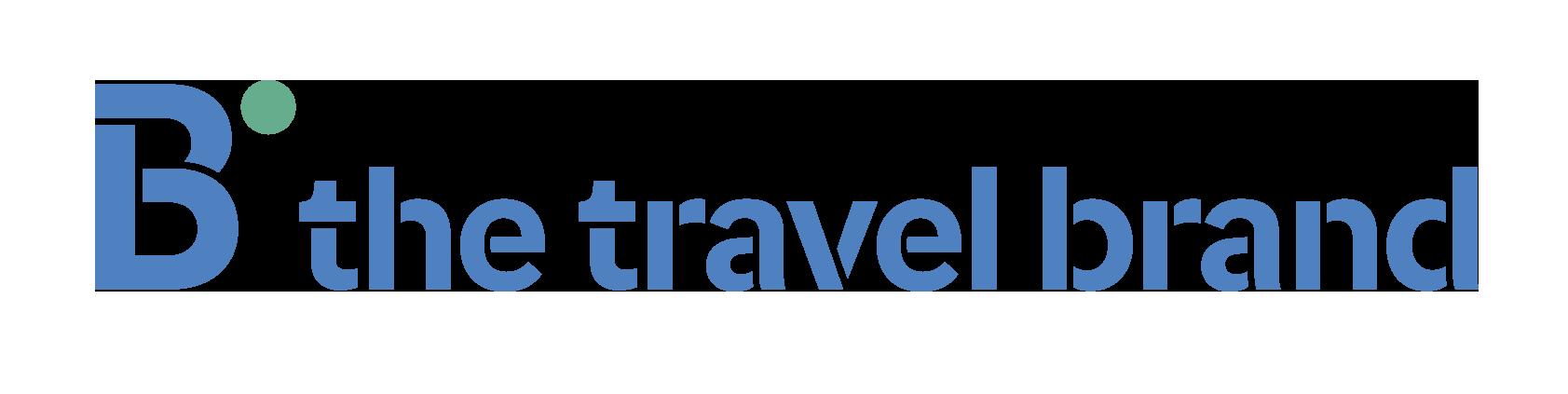 Travel Brand